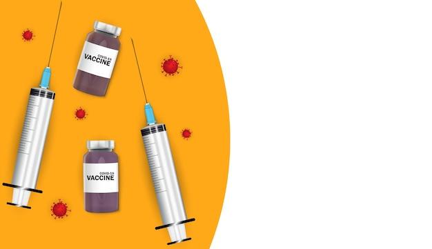 Zeit für die impfung 2021 .coronavirus-impfung.