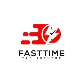 Zeit-logo