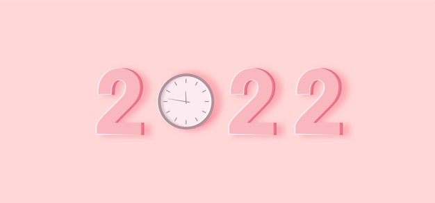 Zeit von 2022