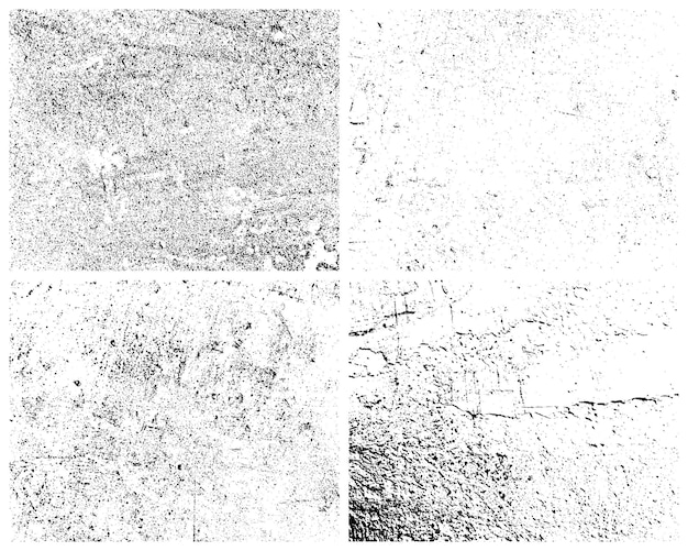 Zement textur