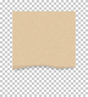Zerrissene papierränder für hintergrund