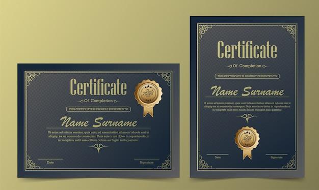 Zertifikatsdiplom währungsgrenze