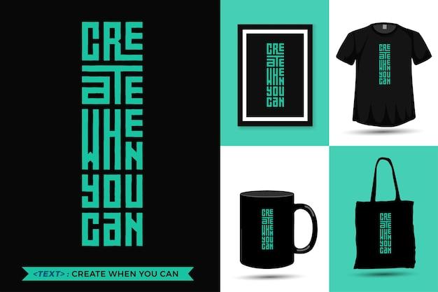 Zitat inspiration t-shirt beginnen sie jeden tag mit einem dankbaren herzen für den druck. vertikale designschablone der modernen typografie, die modekleidung, plakat, einkaufstasche, becher und waren beschriftet