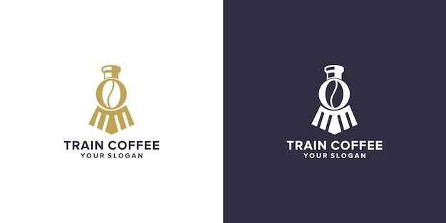 Zugkaffee-logo-design
