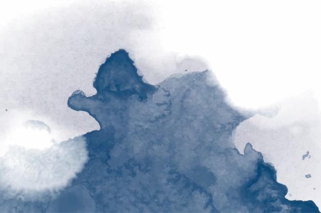 Zusammenfassung gespritzter strukturierter hintergrund des aquarells