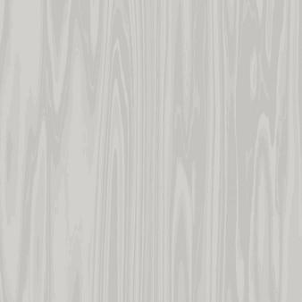 Zusammenfassung hintergrund mit einem hellen holz textur