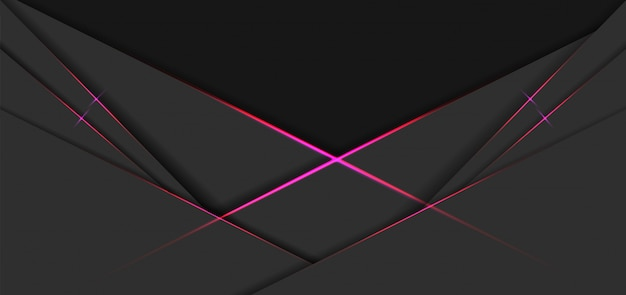 Zusammenfassung und luxus des geometrischen hintergrundes der deckschicht