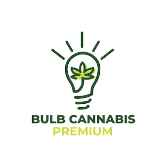 Zwiebel-cannabis-logo
