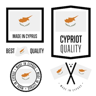 Zypern gütesiegel festgelegt