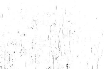 /1/635.zip2http://image.freepik.com/download/134398/1/63