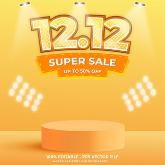 1212 postagens especiais de plano de fundo do dia de compras