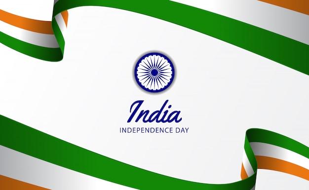 15 de agosto dia da independência da índia