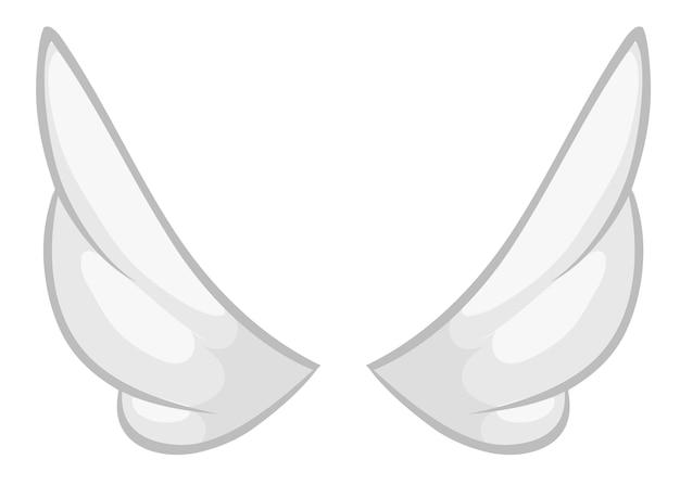 173wings