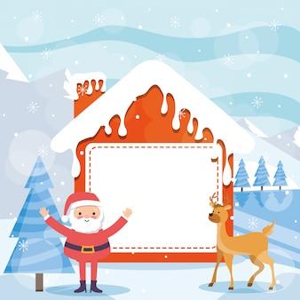 20191009 - creative_d 082 copia da paisagem de inverno