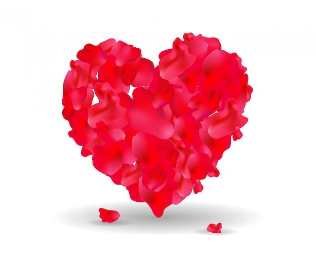 A mão esboçou o texto feliz do dia de valentim como o emblema / ícone do logotype do dia de valentim. cartaz do dia dos namorados / cartão / convite / banner.