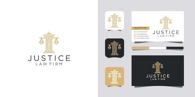 Abelha querida ícone criativo símbolo logotipo linha arte estilo linear logotipo. design de logotipo Vetor Premium
