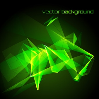 Abstract eps10 vector background design art