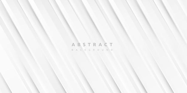 Abstrata branca textura com fundo de textura de listra