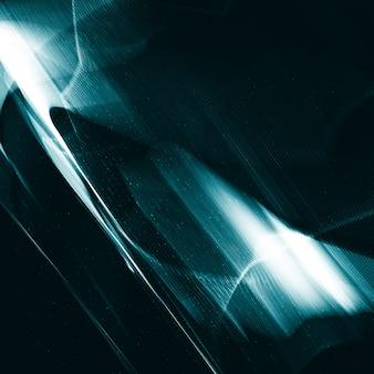 Abstrata tecnologia brilhante
