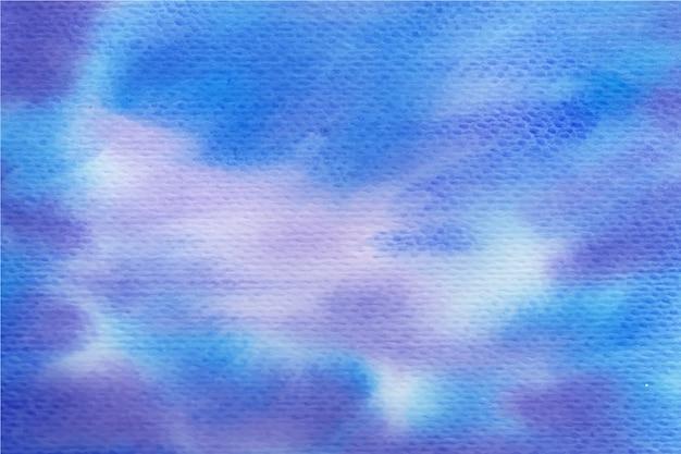 Abstrato aquarela