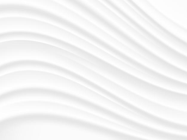 Abstrato branco vector e cinza tom