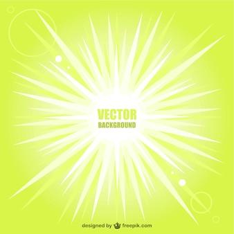 Abstrato brilhante vector