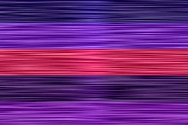 Abstrato de listra padrão colorido.