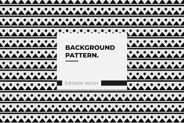 Abstrato de textura de arte de design de padrão - textura de design abstrato de padrão