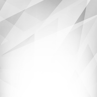 Abstrato, elegante, cor cinza, fundo geométrico
