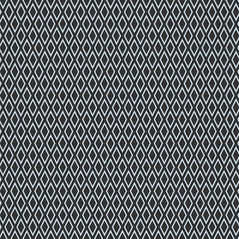 Abstrato geométrico padrão sem emenda para papel de parede, papel de embrulho, estampas de moda, design de tecido.