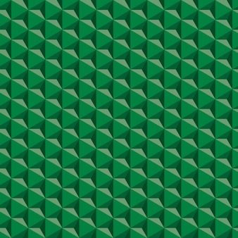 Abstrato hexagonal padrão sem emenda.
