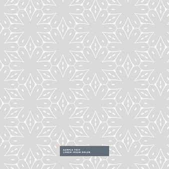Abstrato losango fundo pattern