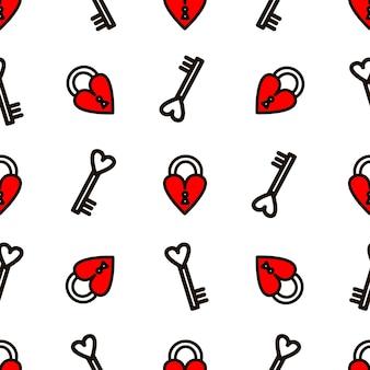 Abstrato moderno com formas abstratas orgânicas, pontos, manchas em tons de azuis frios. mão-extraídas ilustração vetorial. design para blogs, capas, publicidade, embalagens