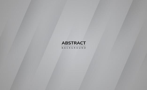 Abstrato moderno