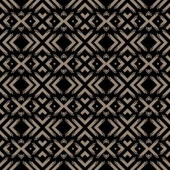 Abstrato, padrão geométrico, padrão, fundo