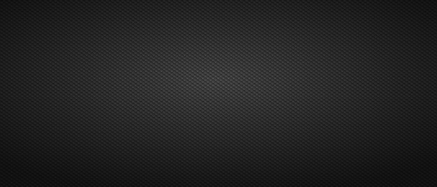 Abstrato preto com luz padrão sem emenda.
