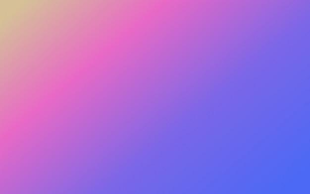 Abstrato roxo
