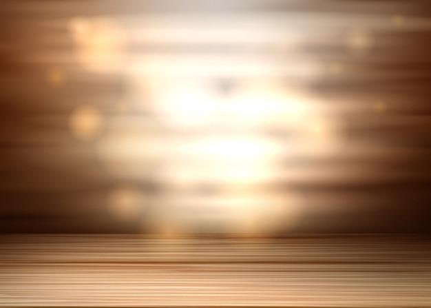 Abstrato woodex textura mesa superfície plano de fundo