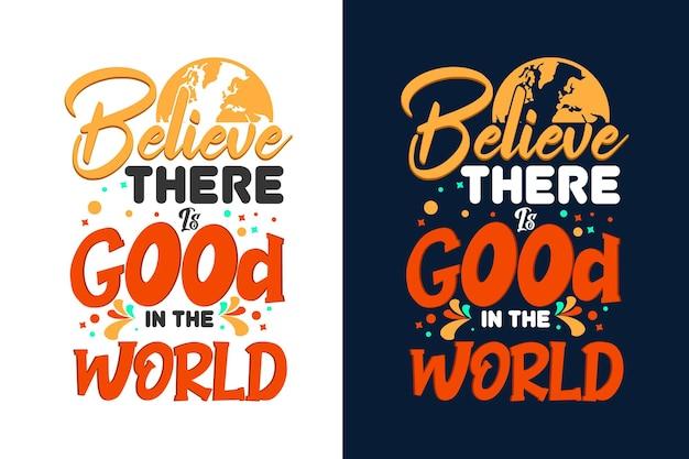 Acredite que há boas citações de tipografia no mundo