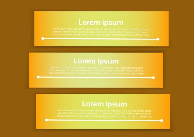 Adesivo colorido conjunto infográfico