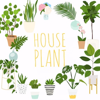Agente imobiliário detém a chave da casa. oferta de casa de compra, aluguel de imóveis. conceito de ilustração moderna.