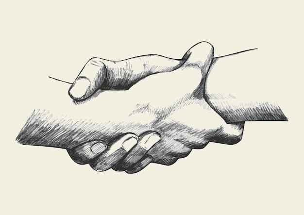 Ajudando uns aos outros