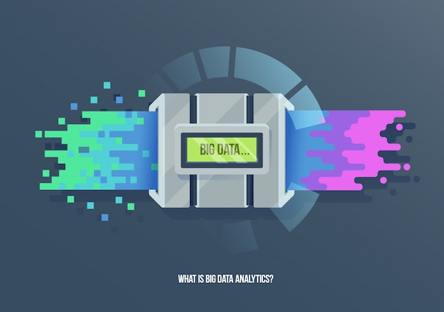 Algoritmos de aprendizado de máquina grandes dados.