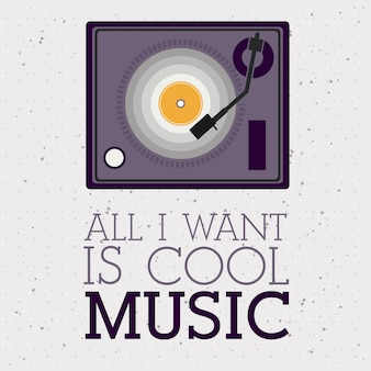 Amo música