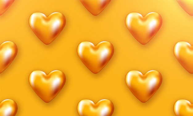 Amor coração dia dos namorados. dia romântico backround cartaz para promoção. modelo especial para a história de amor. banner romântico.