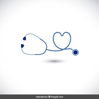 Amor médica