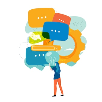 Análise de seo e pesquisa de palavras-chave