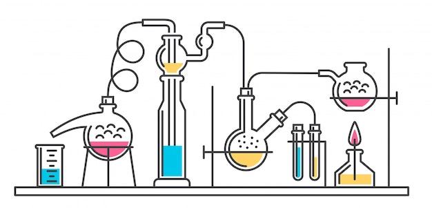 Andru composição química cor