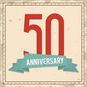 Convite 50 Anos Baixe Vetores Fotos E Arquivos Psd Gratis