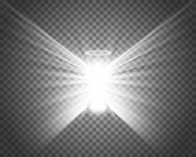 Anjo de natal. ilustração. anjo em um fundo transparente.